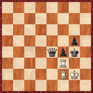 Murdiza - Rozentalis Cappelle-la-Grande 2004 Move 59 Black to move