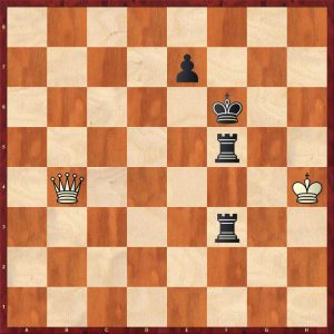 Zwakala - De Abreu Boksburg 2018 Move 71 White to play
