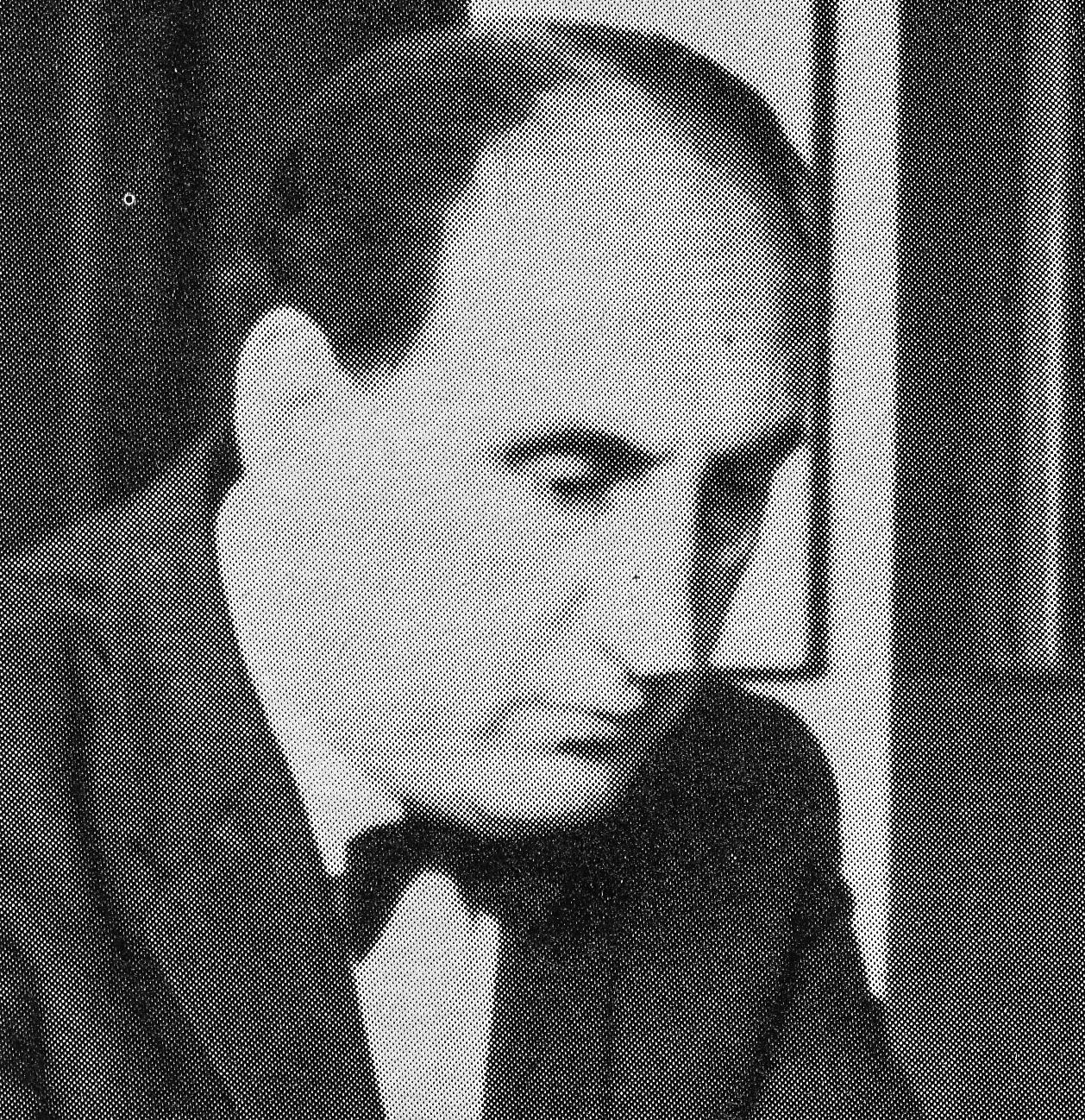 IMC James Adams (04-ix-1921 27-vii-2013)