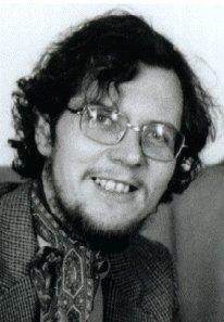 Birthday of IM George Botterill (08-i-1949)