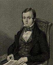 Henry Thomas Buckle aged 24