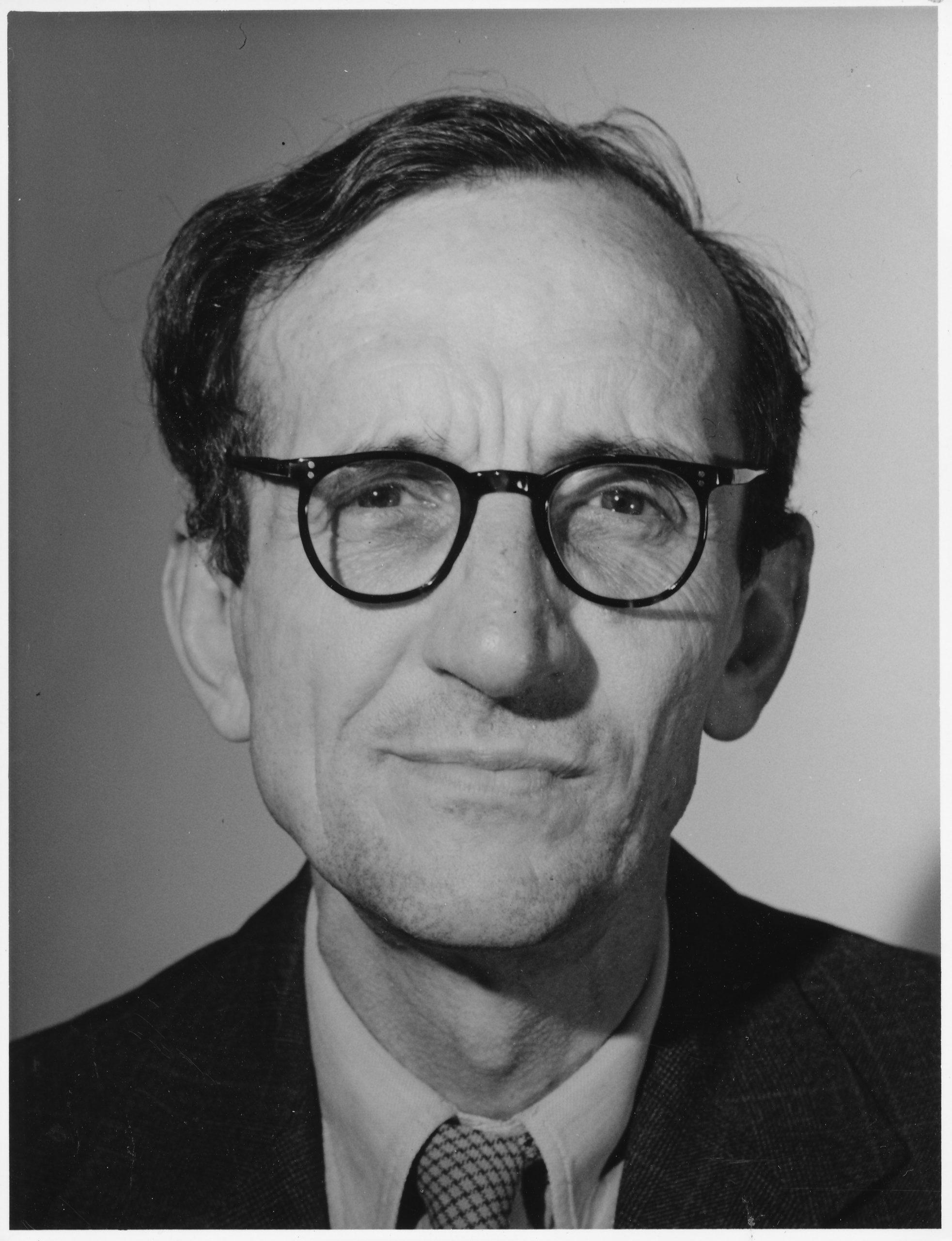 Brian Patrick Reilly (12-xii-1901, 29-xii-1991)