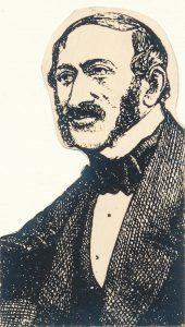 ohann Löwenthal (15-vii-1810 24-vii-1876)